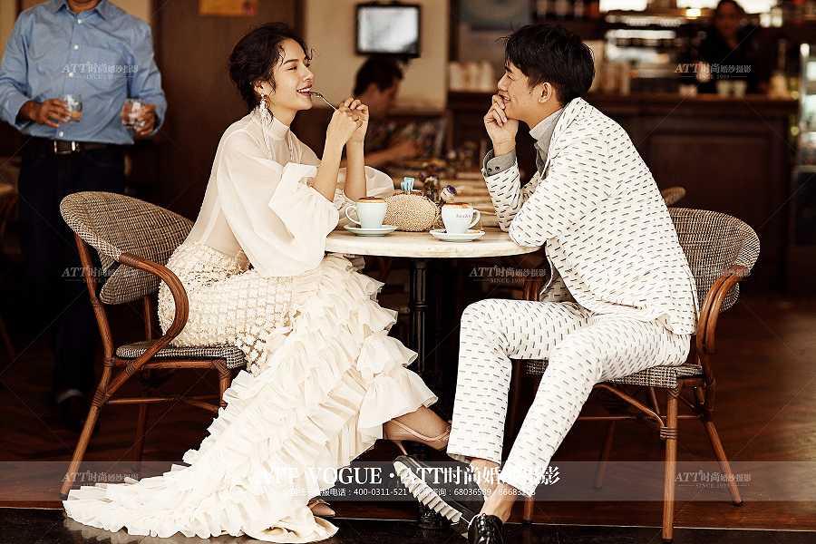 石家庄婚纱裙撑根据材料的不同分为几种
